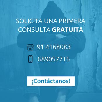 Consulta gratis Sinadic