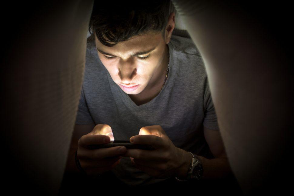 consecuencias-adiccion-a-internet
