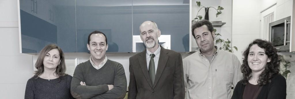 Sinadic, Centro de Tratamiento de Adicciones en Madrid