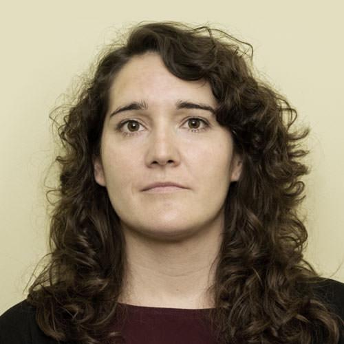 Helena Arroyo
