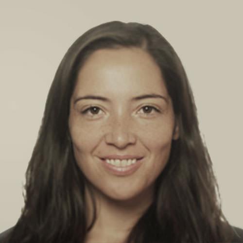 Karín Cruz Torres