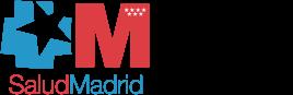 Cruz de Plata de la Sanidad Madrileña