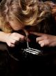 problemas con la adicción a las drogas