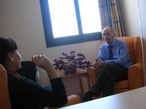 tratamiento adicciones en madrid sinadic