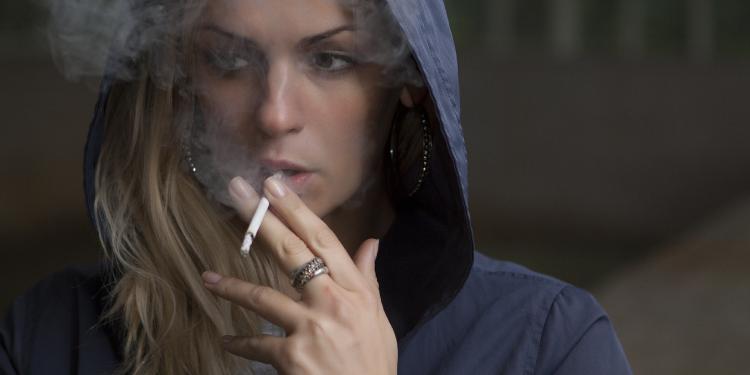 adiccion-cannabis