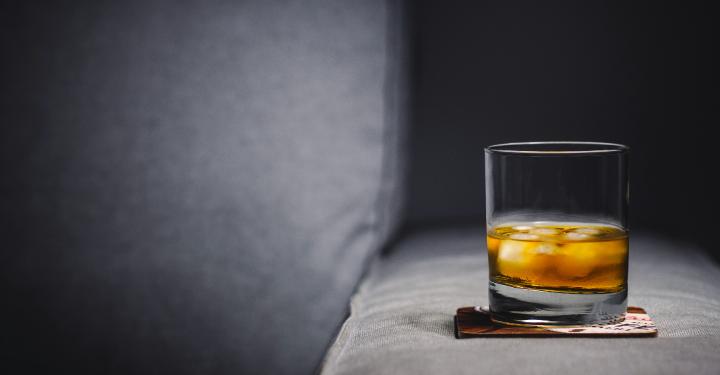 Tratamiento de adicción al Alcohol