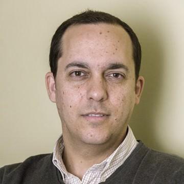 Aurelio Gallo