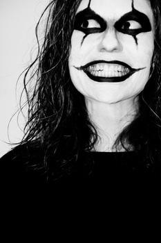 black-and-white-person-feeling-smiling-medium