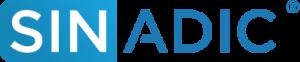 logo_sinadic
