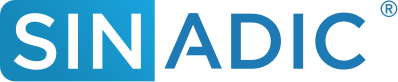 Logo Sinadic Centro Tratamiento Adicciones Madrid