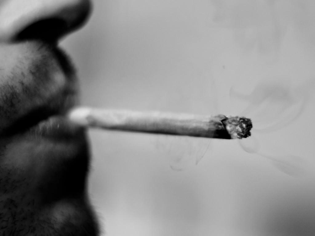 adicción al cannabis, centro de adicciones sinadic