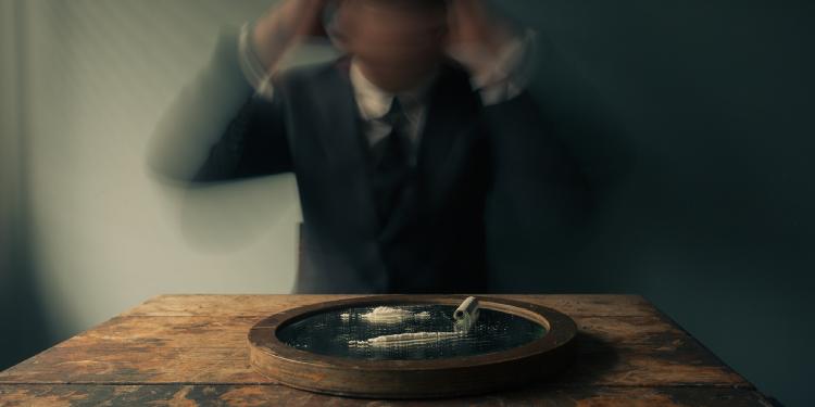 sintomas-cocaina