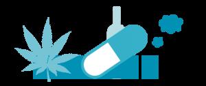 tratamiento de adicción a la cocaína